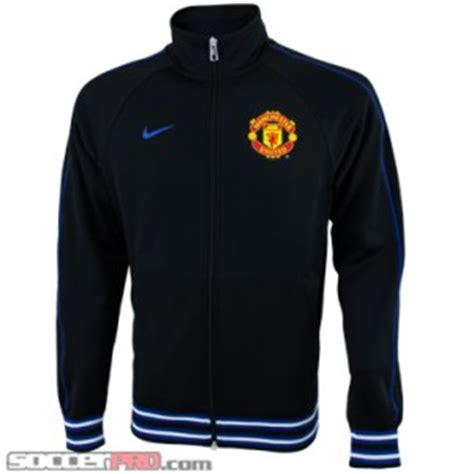 Jaket Utd Black Ink adidas mexico jacket images frompo