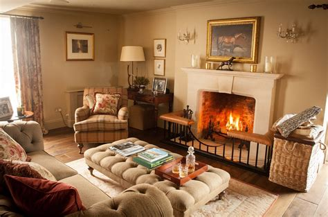 seasonal tips for a cosy home squirrels interiors