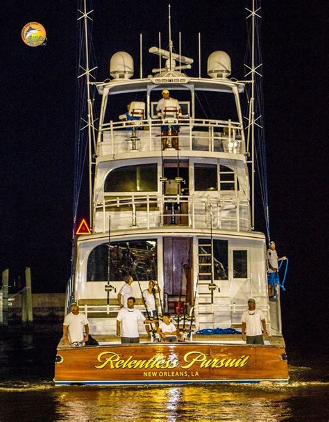 american fishing boat names 17 best images about boats on pinterest wood boats