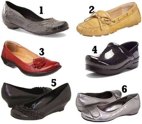 most comfortable orthopedic shoes 25 best ideas about orthopedic shoes on pinterest