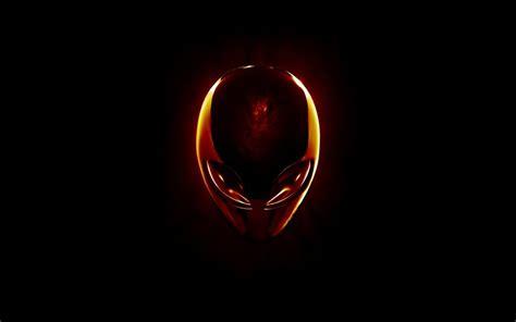 alienware image alienware backgrounds www pixshark images