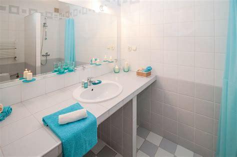 ventilazione forzata bagni bagno cieco aspiratori ventilazione e aerazione