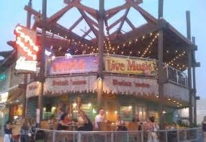 Lu Stop Trill Wilwood featured restaurant capt n jack s island grill will re open this weekend the boardwalk