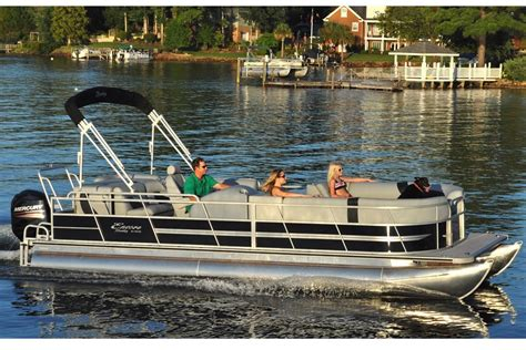 larson boats quality beague where to get larson boat built quality