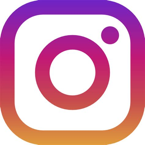 layout instagram png hotel de luxe et auberge de charme luxembourg domaine de