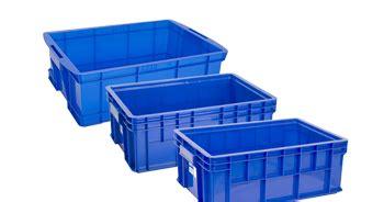 Box Tempat Barang jual box plastik wadah tempat penyimpanan barang serbaguna industrial container toko medis