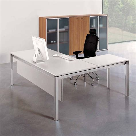 bureau de l 騁at civil office x4 02 bureau professionnel avec retour secr 233 taire