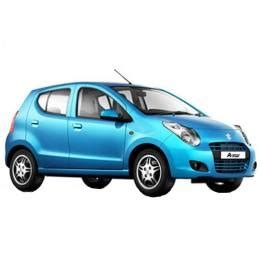 Maruti Suzuki Astar Vxi Maruti Suzuki A Vxi Price Specifications Features
