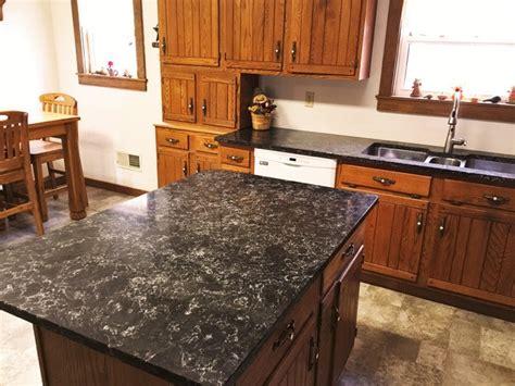 Rustic Farmhouse Bathroom - cambria armitage kitchen farmhouse kitchen other by stone center
