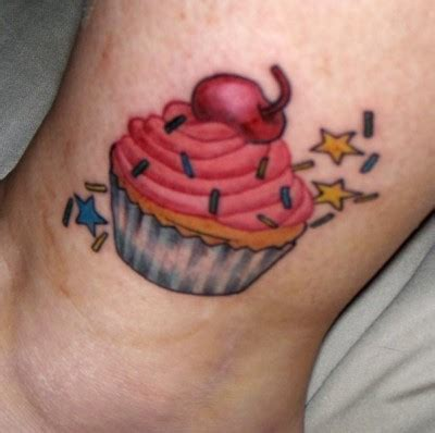 tattoos cupcakes all things cupcake janelle s cupcake all things cupcake