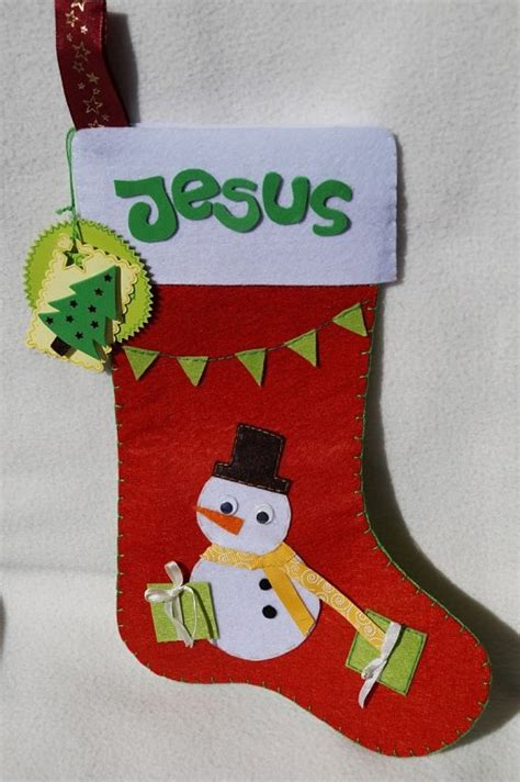 botas navide as aprender manualidades es facilisimo 12 ideas para adornar la casa en navidad con fieltro