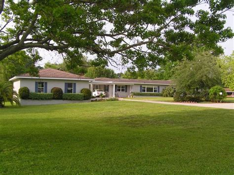 zillow mississippi 3402 ingalls ave pascagoula ms 39581 zillow