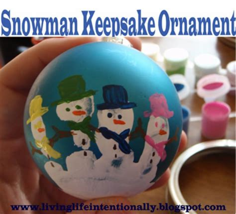 diy gifts kids can make diy projects craft ideas how to