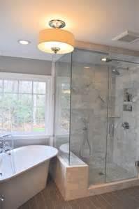 corner tub bathroom ideas best 25 corner tub ideas on corner bathtub
