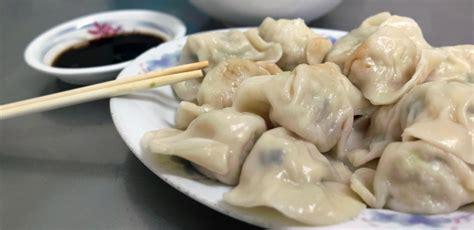 new year recipes dumplings spa recipe dumplings two ways for new year