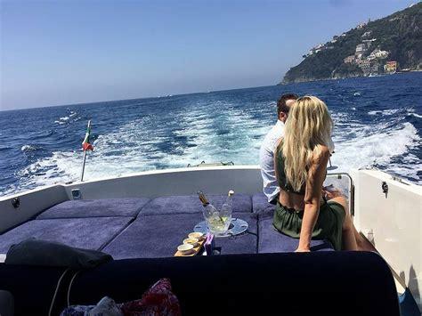 boat tour from positano amalfi coast boat tour from positano speedboat from