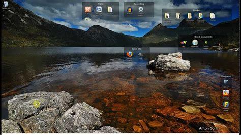 change desktop background photo speed  content
