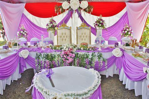 cara membuat capcay untuk prasmanan dekorasi pegantin di gereja pernikahan di gedung dan di