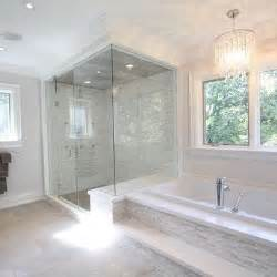 best 10 spa master bathroom ideas on pinterest spa master bathroom shower designs with rectangular wall