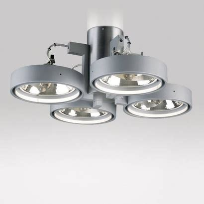 Lu Plafonceiling Philips 33343 1000 images about architecture light fixtures on