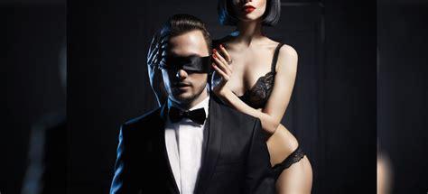 imagenes hot de una pareja el juego m 225 s sexy de quot verdad o reto quot para intentar con tu