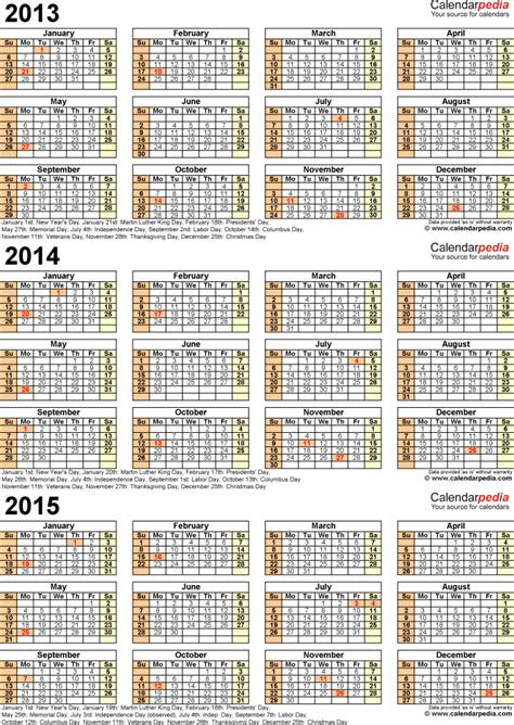 Bullitt County Schools Calendar Search Results For 201314 Calendar Printable Calendar 2015