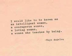 maya angelou biography in spanish inspiring selfhelp quotes on pinterest spanish quotes