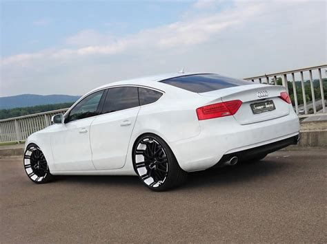 Audi S5 Tuning Tuning Audi S5 A5 1 175x175 At Senner And Sportback