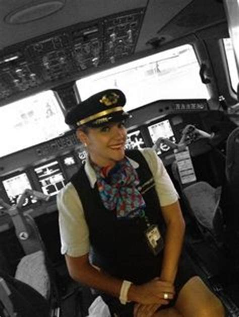 aeromexico ideas aircraft aviation boeing