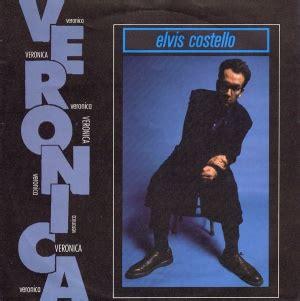 All The Single Costello single the elvis costello wiki