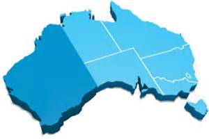 map western australia western australian biographical index and free genealogy history news