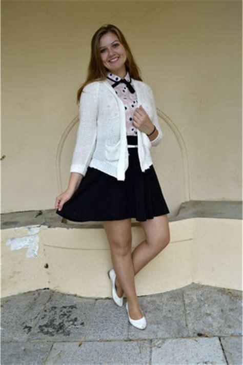 light pink dressy blouses light pink dressy blouses lace henley blouse