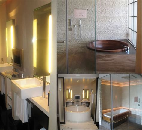 hotel bathroom design hotel room interior design shanghai