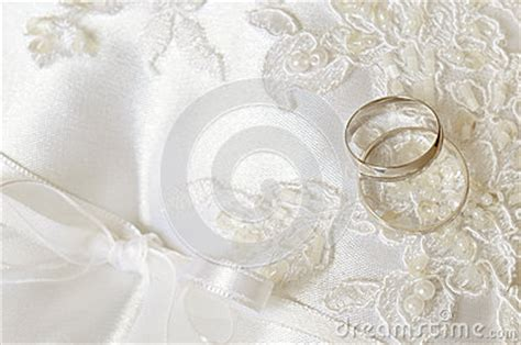 Background Wedding Book by Wedding Background With Rings Stock Photography Image
