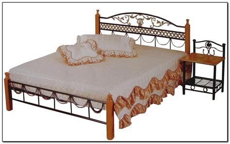 Tree Bed Frame For Sale Tree Bed Frame For Sale 28 Images Enchanted Forest Canopy Bed Iron Canopy Bed Timeless 25