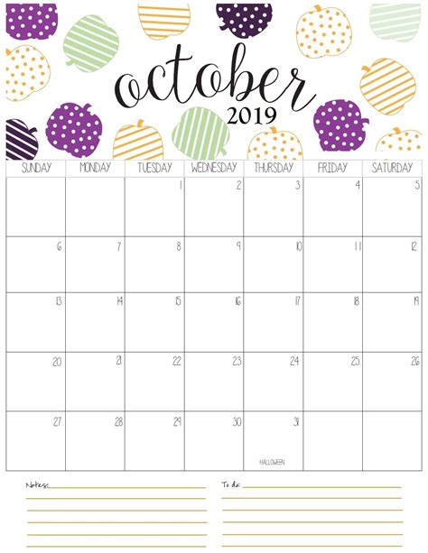 monthly calendar 2019 monthly printable calendar 2019 calendar 2019