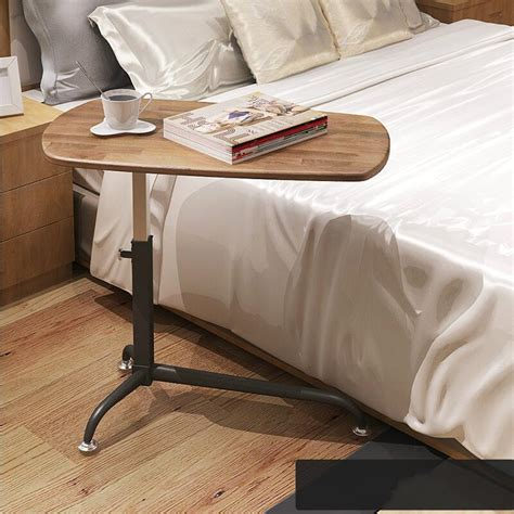 movable office furniture popular movable office furniture buy cheap movable office furniture lots from china movable