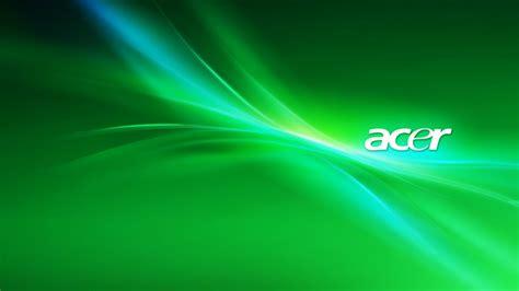 wallpaper for laptop 1080p acer wallpaper 1080p hd 1920x1080 wallpapersafari