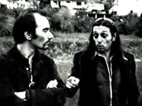 film di gangster gangster movie un film di dario soldo 1997 con carlo