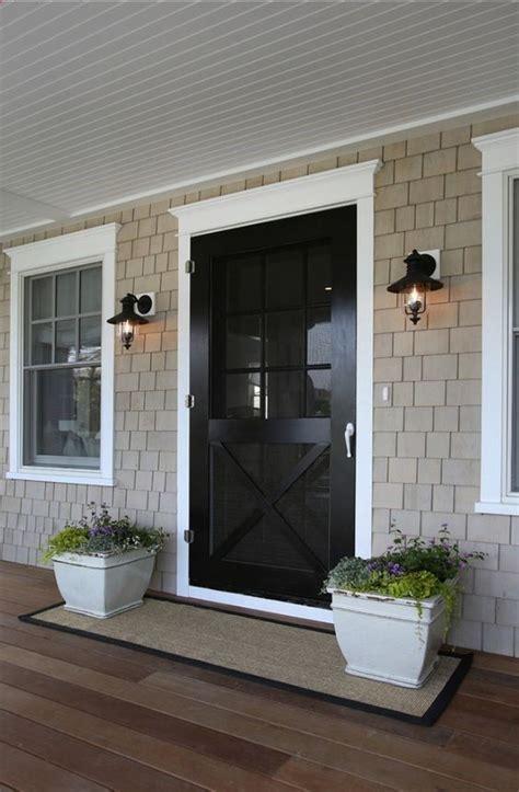 Entryway Door Mats by The 25 Best Front Door Mats Ideas On Door