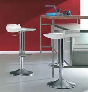 kitchen table and chairs with matching bar stools