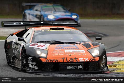 Lamborghini R Gt by Lamborghini Murci 233 Lago R Gt Carro De Corrida