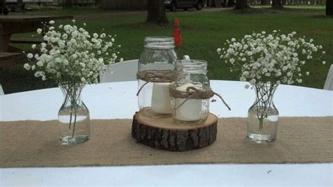 country centerpieces pin by bird island lake ranch on bird island lake ranch