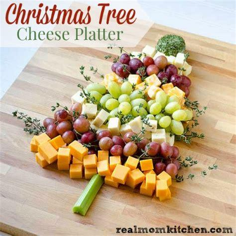 cheese fruit tree tree cheese platter recipe yummly