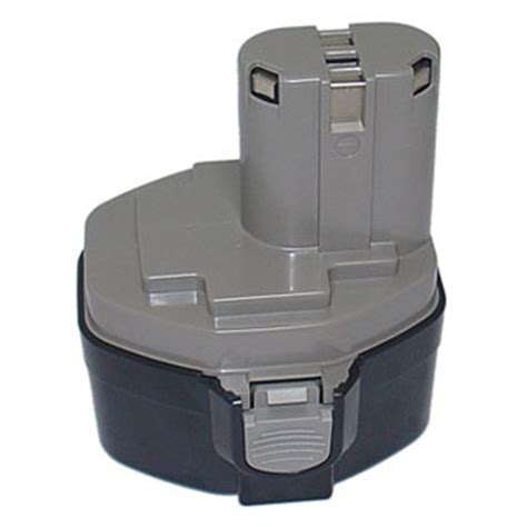 power tools baterai charger for makita 1015d 6336d 6933fd jr140d gray jakartanotebook