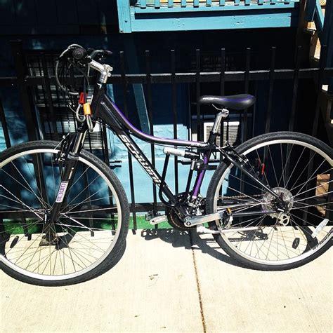 schwinn searcher 4 comfort bike schwinn searcher 4 chicago stolen bike registry