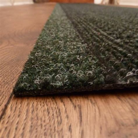 rug protector plastic plastic carpet protector china soft transparent high adhesive plastic carpet sticker pe