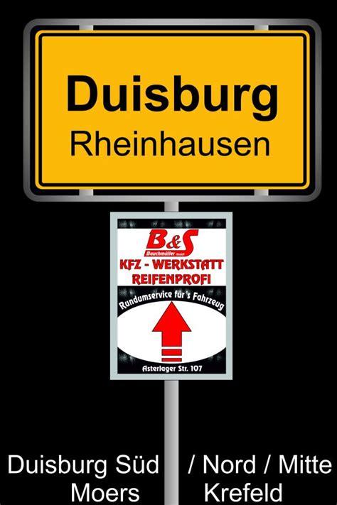 freie werkstatt duisburg leistungen kfz meisterwerkstatt b s bauchm 252 ller in duisburg