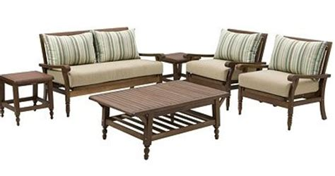 Thomasville Patio Furniture Replacement Cushions Thomasville Outdoor Furniture Replacement Cushions Outdoor Furniture