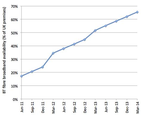 index of wp content uploads 2013 04 index of wp content uploads 2013 04